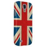 british flag samsung galaxy s4 cases