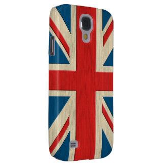 british flag samsung s4 case