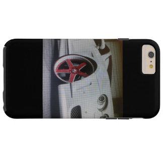 British Invasion Tough iPhone 6 Plus Case