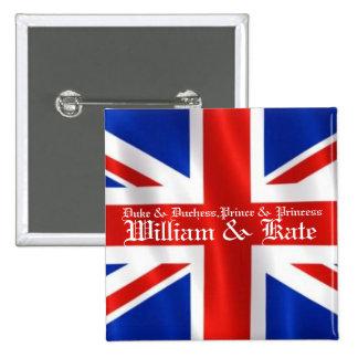 British Love_ Button