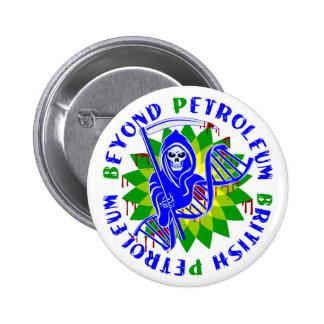 british petroleum pin