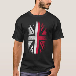 British