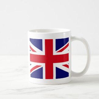 British Pride Coffee Mug