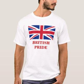 British Pride T-Shirt