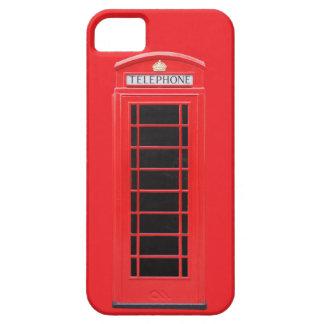 British Red iPhone iPad iPod Galaxy Razr Case