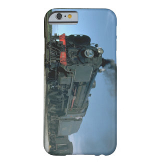 British Rys Southern 4-4-0_Trains of the World Barely There iPhone 6 Case
