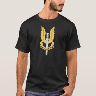 British Special Air Service SAS T-Shirt