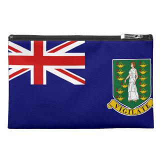 British Virgin Islands Travel Accessories Bags