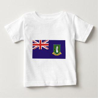 British Virgin Islands T Shirt