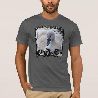 British Wildlife - Cygnet T-Shirt