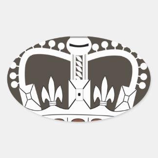 Custom Made Law Enforcement Badges - Quality Lapel Pins