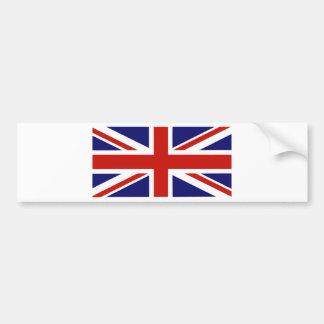 britishflag3.jpg pegatina para coche