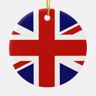 britishflag3.jpg christmas tree ornament