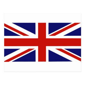 britishflag3.jpg postales