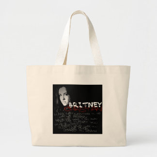Britney Christian Lyrics Bags