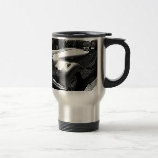 Briton Travel Mug
