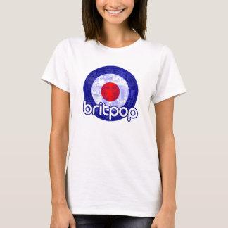 Britpopperz T-Shirt