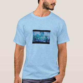 Britt Bee's Magic T-shirts