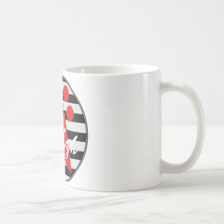 Brittany Breizh stoat Coffee Mug