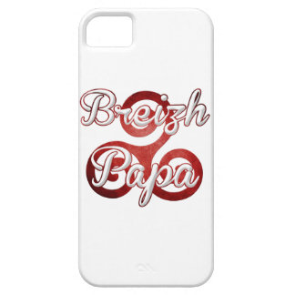 Brittany dad iPhone 5 covers