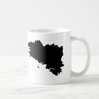Brittany Coffee Mugs