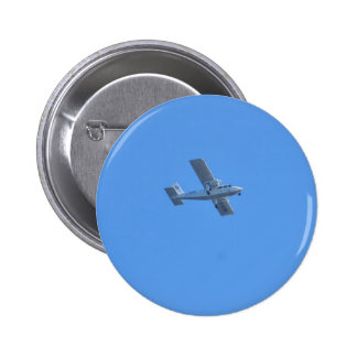 Britten-Norman Islander Pin