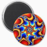 Brittle - Fractal Magnet