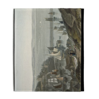 Brixham, Torbay, Devon, del volumen VIII 'de un Vo