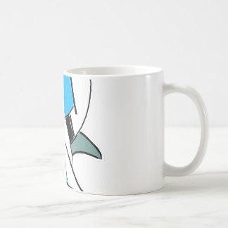 Briyah Coffee Mug