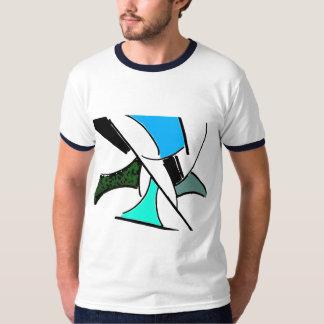 Briyah Shirt