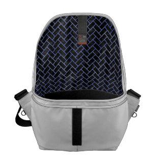 BRK2 BK-MRBL BL-WCLR COURIER BAG