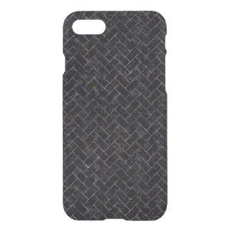 BRK2 BK-PR MARBLE iPhone 7 CASE