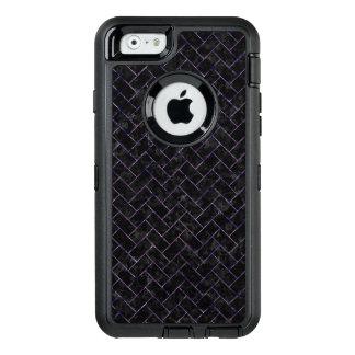BRK2 BK-PR MARBLE OtterBox DEFENDER iPhone CASE