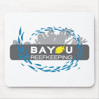 BRK Mousepad