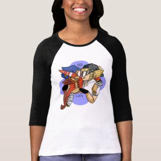Bro Life T-Shirt