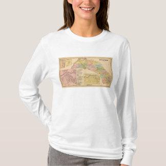 Broad Creek T-Shirt