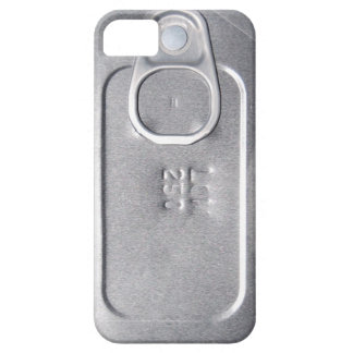 """BROAD housing iPhone mate 4 """"CONSERVES """" iPhone 5 Carcasas"""