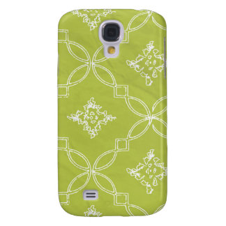Broad-Minded Ecstatic Accomplish Patient Galaxy S4 Cover