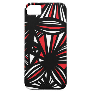 Broad-Minded Remarkable Poised Essential iPhone SE/5/5s Case