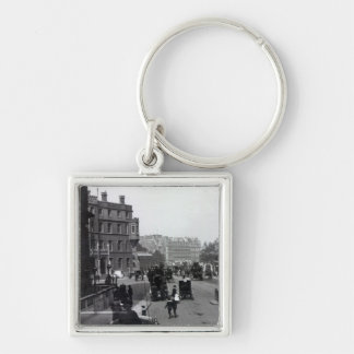 Broad Sanctuary, Westminster Keychain