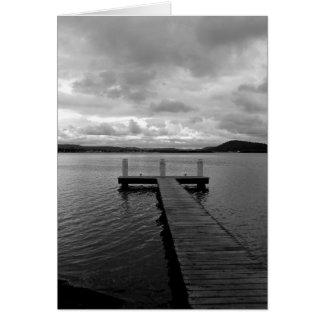 broadwater card