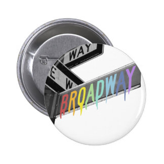 Broadway Button