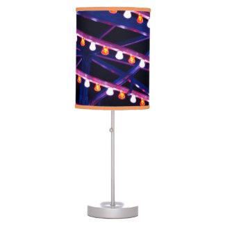 Broadway Desk Lamp