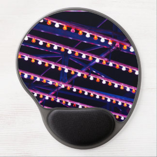 Broadway Gel Mouse Pad