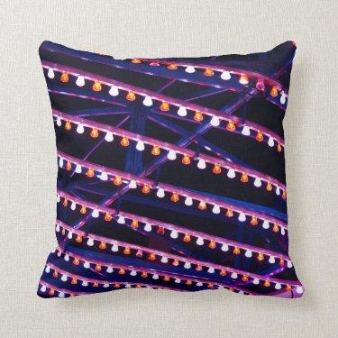 Broadway Pillows