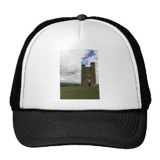 Broadway Tower, Gloucestershire Trucker Hat