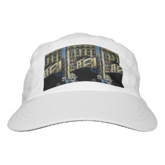 Broadway's Best, New York City Headsweats Hat