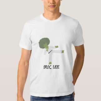 Broc Tee Shirt