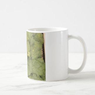 Broccoli Coffee Mug