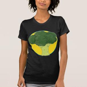 68af1c56 Broccoli American Apparel™ Clothing & Shoes | Zazzle
